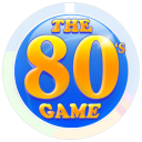 The 80s Game With Martha Quinn - Free Play
