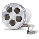 IM Video Converter