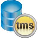 TMS Data Modeler