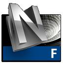 Autodesk Navisworks Freedom 2013