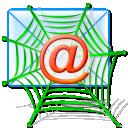 Atomic Email Hunter