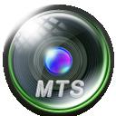 Brorsoft MTS Converter