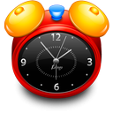 Alarm Clock Pro (Mac)