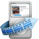 SnowFox iPod Video Converter