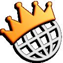 KingTranslate