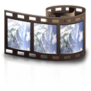 EpisodePlayer