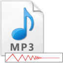 MP3 Variable To Constant Bit Rate Software