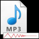 MP3 VBR To CBR Converter Software