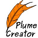 Plume Creator