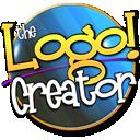 The Logo Creator v6