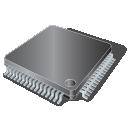 C4 CPU