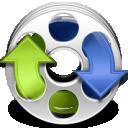 4Media iPad Video Converter