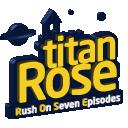 titanRose