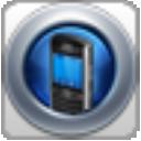 FPT PhoneSuite
