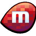 BitZip - Powered by Miro