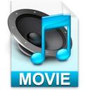 Movie Data Entry