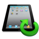 iJoysoft iPad to PC Transfer