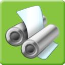 ORIS PRESS MATCHER // WEB