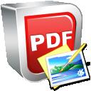 Aiseesoft PDF to Image Converter