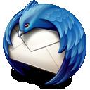 Mozilla Thunderbird (x86 ru)