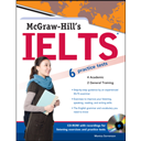 IELTS Recordings