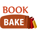 BookBake Publisher