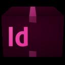 Adobe Design and Web Premium CS6