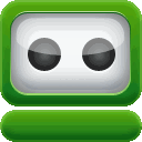 RoboForm Free Download Packages