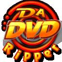 DA DVD Ripper