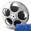 Xilisoft Convertidor de Video 3D