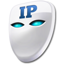 Platinum Hide IP