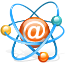 Atomic Mail Studio 840