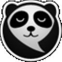 PandaZune