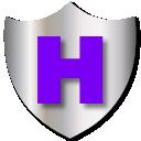 BadgeHelpDownloader