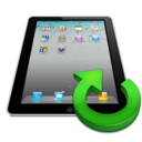 AVCWare iPad Apps Transfer