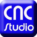 CNC Studio USB