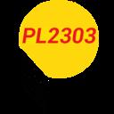 PL2303 Windows Driver