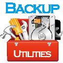 PC Backup Utilities x86