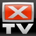 Online TVx