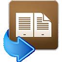 Epubor ADE ePub&PDF DRM Removal
