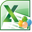 Excel Party Plan Template Software