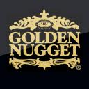 GoldenNugget Poker