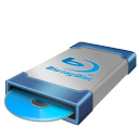 AVCWare Blu-ray Ripper