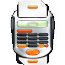 Virtual Fax Machine