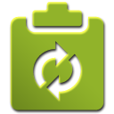 ClipSync Server