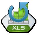Fantastic Excel Converter