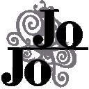 Jojos Fashion Show - World Tour