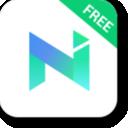 Free NaturalReader