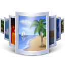 Photo Gallery Builder