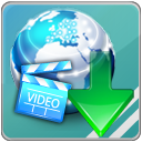 ImTOO Online Video Downloader